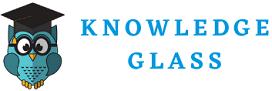 Knowledge Glass